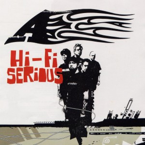A hi-fi-serious-4f042e8dcf987