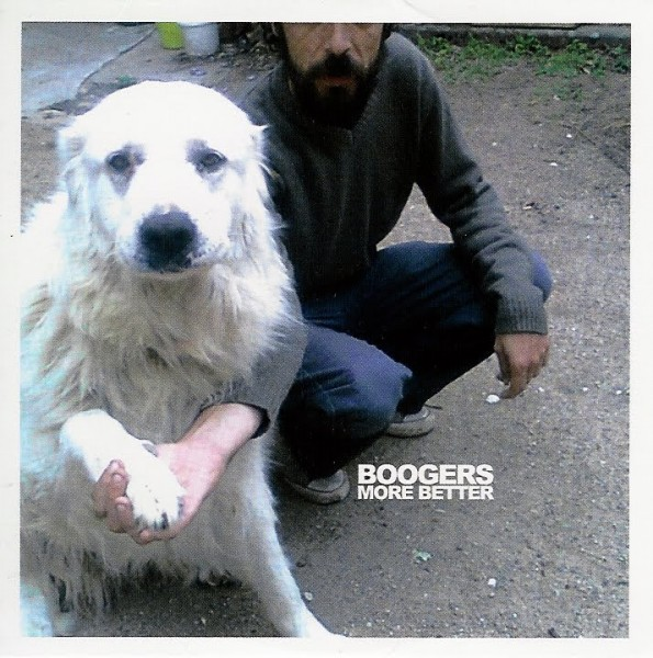 Boogers-More-Better-cover-595x600