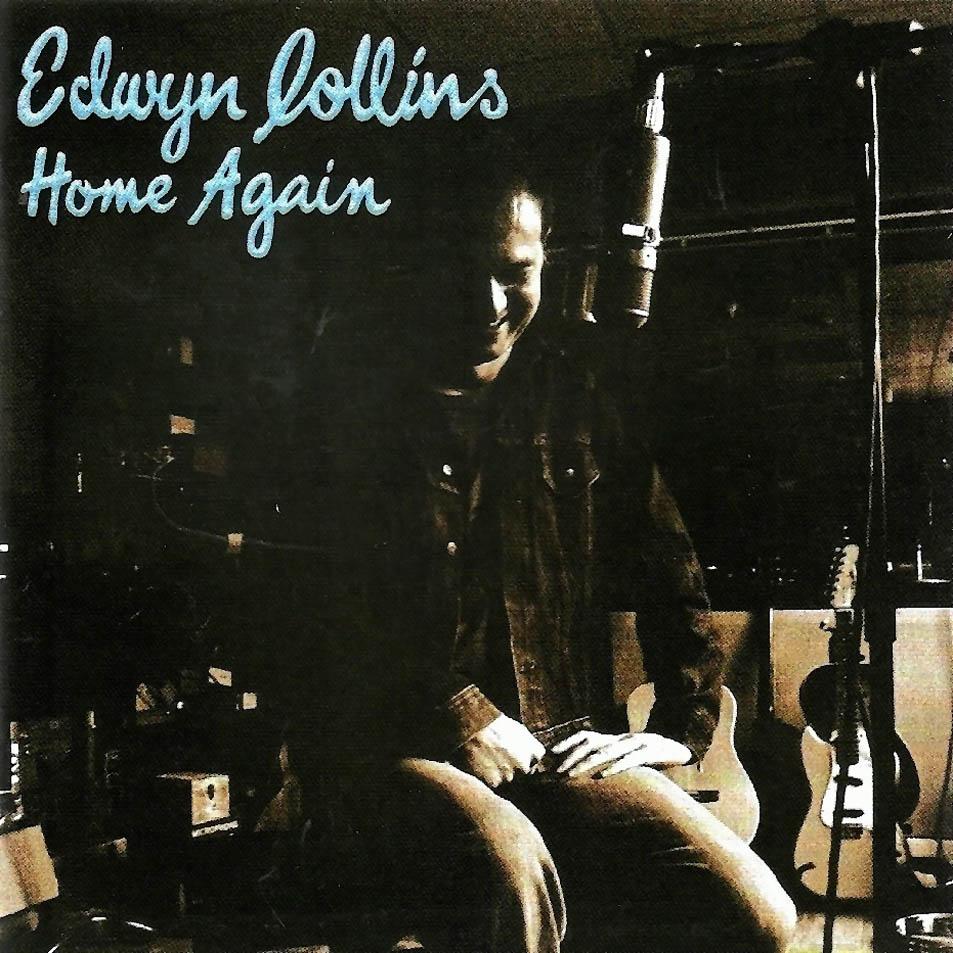 Edwyn_Collins-Home_Again-Frontal