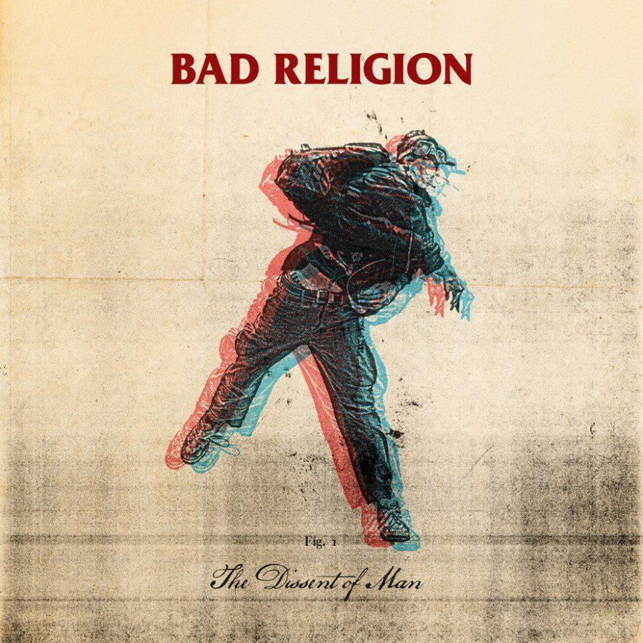 badreligion_dissent