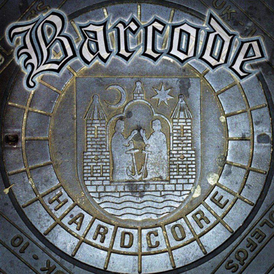 barcode_hardcore