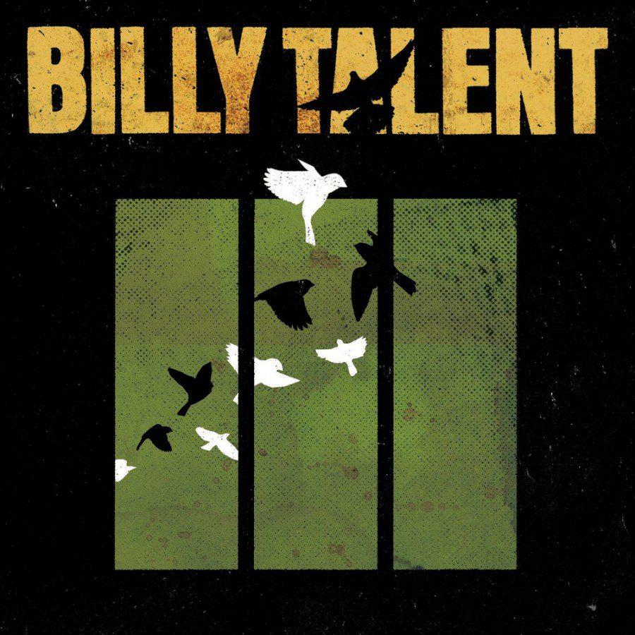 billy-talent-iii-5087987e9e965