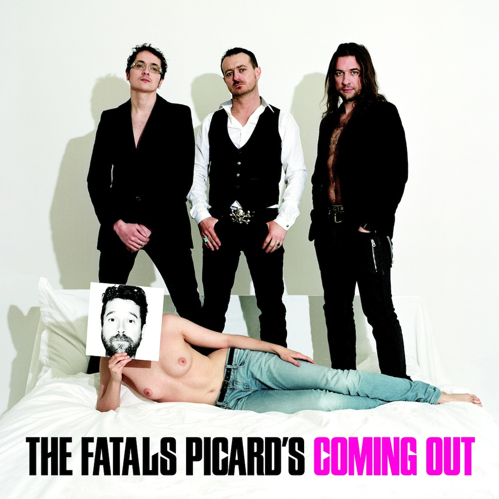 fatals picards coming