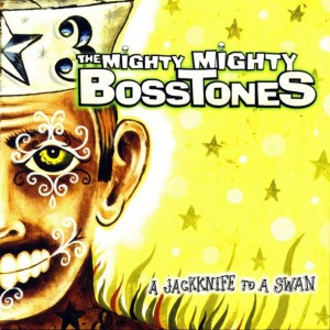The_Mighty_Mighty_Bosstones-A_Jackknife_To_A_Swan-Frontal
