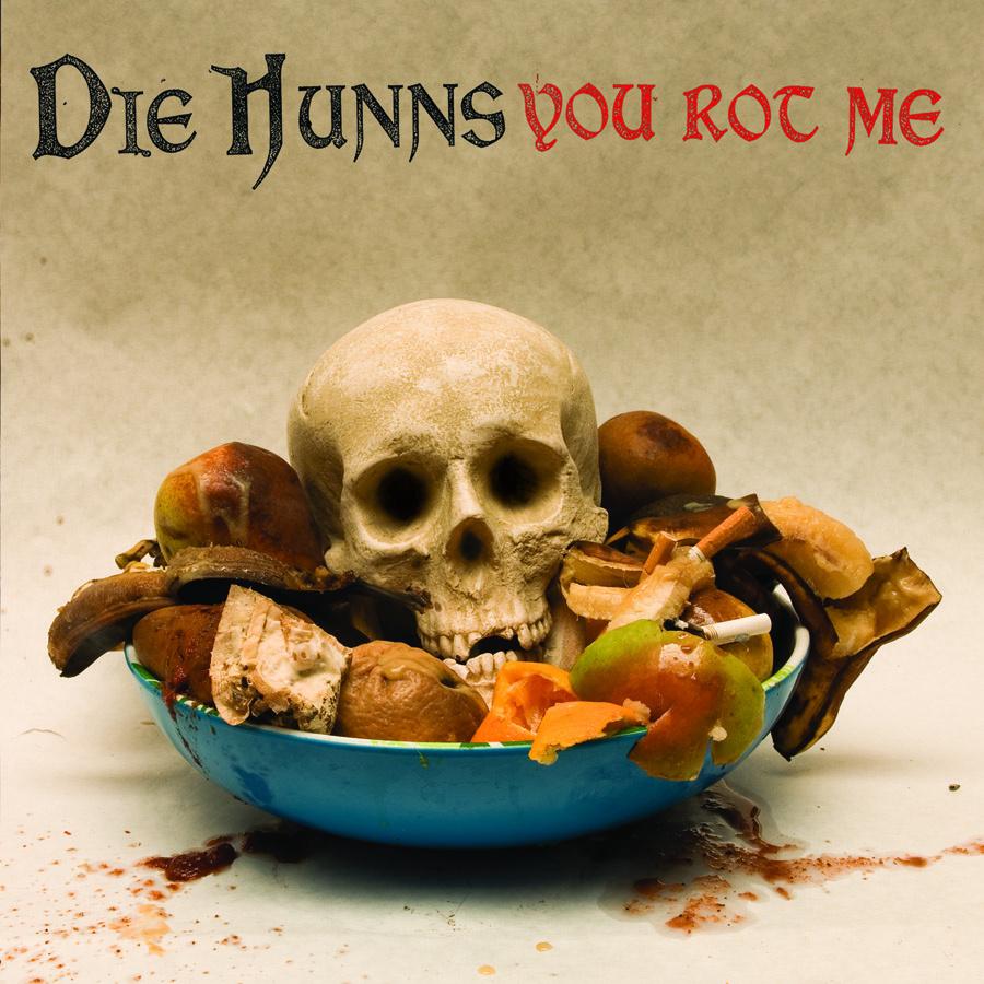 diehunns_yourotme