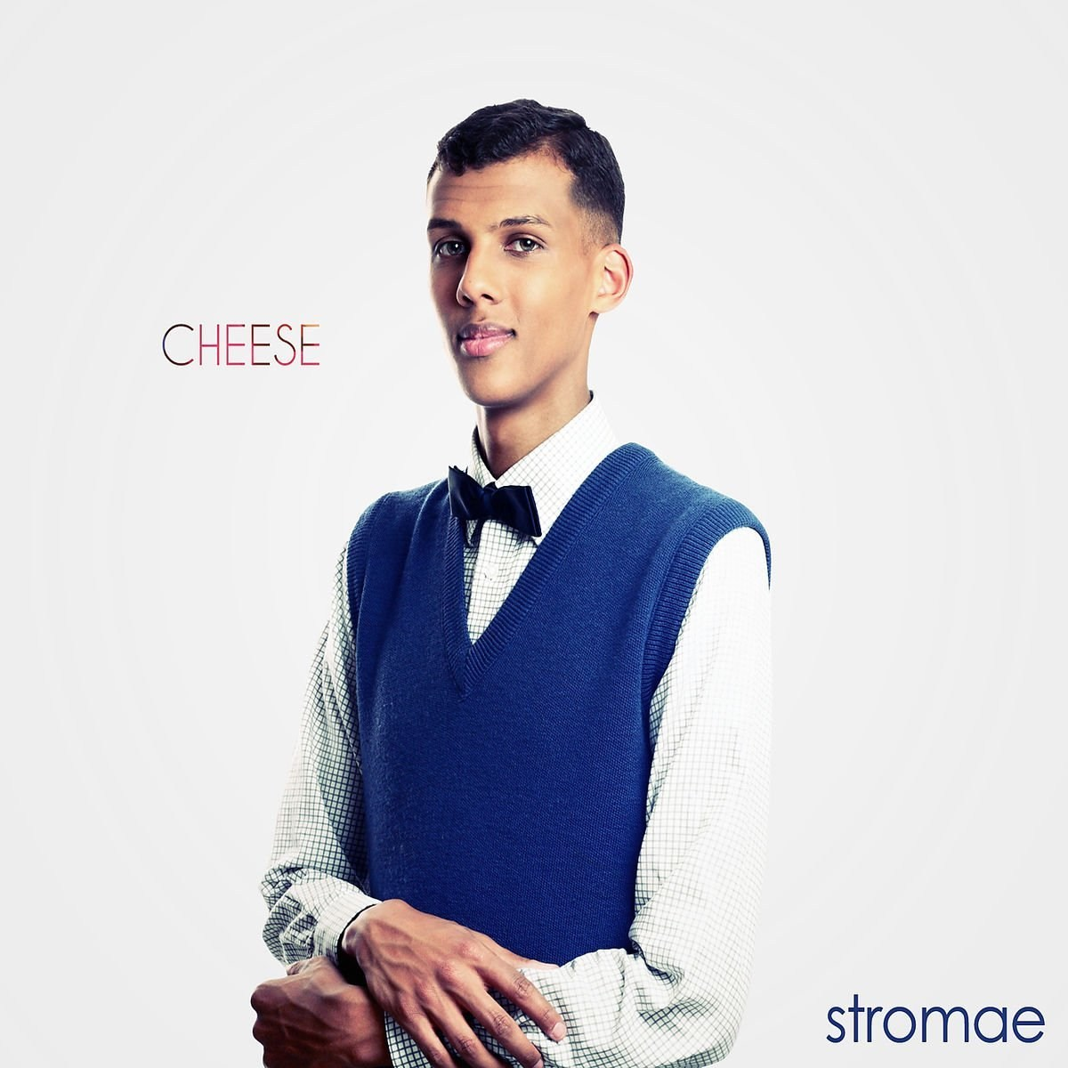 00-stromae-cheese-28retail29-fr-2010-front