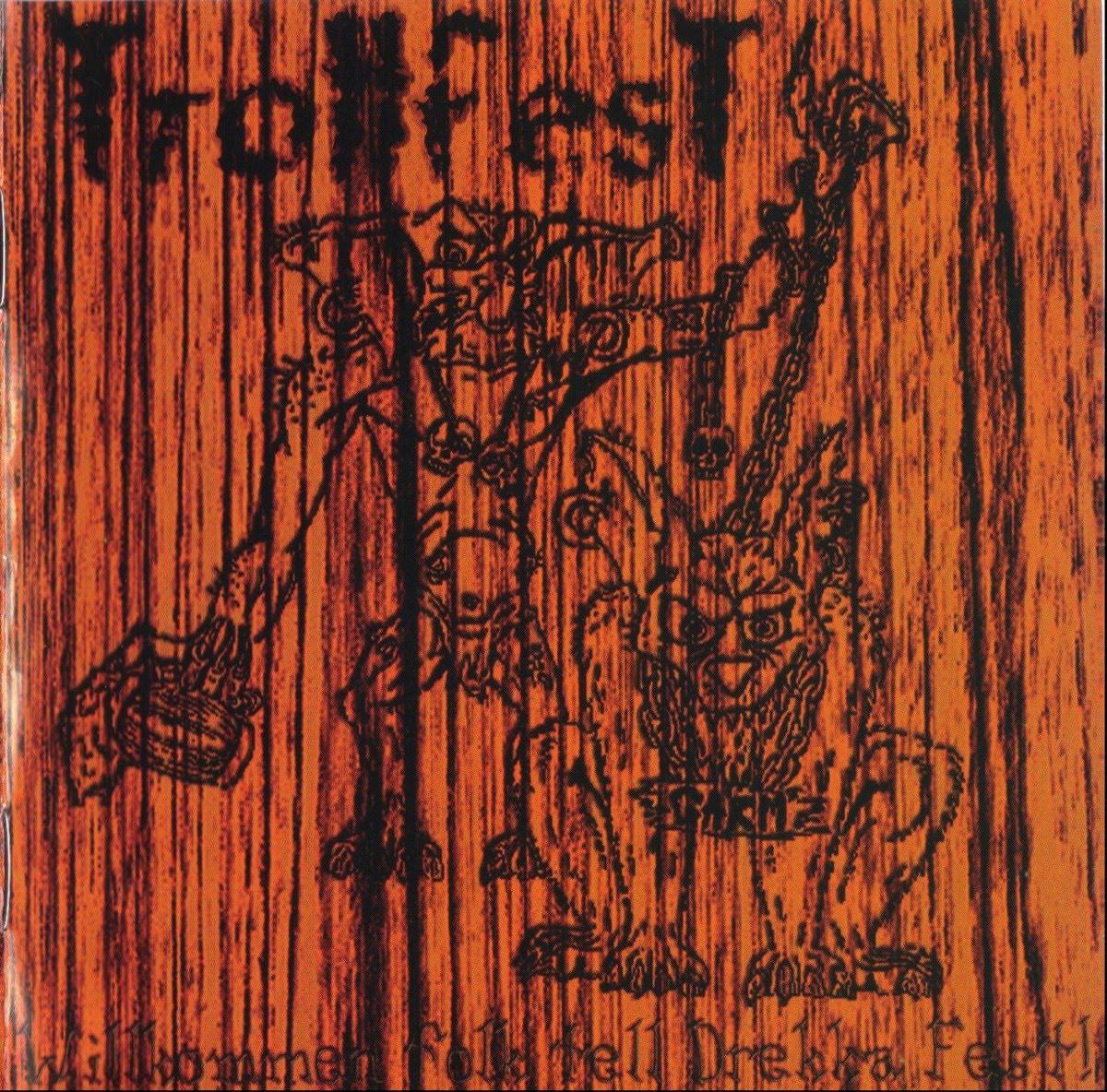 TrollfesT+++2005++Willkommen+Fo