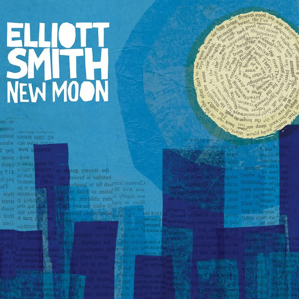 elliott smith new-moon-4fafb3bd657d4