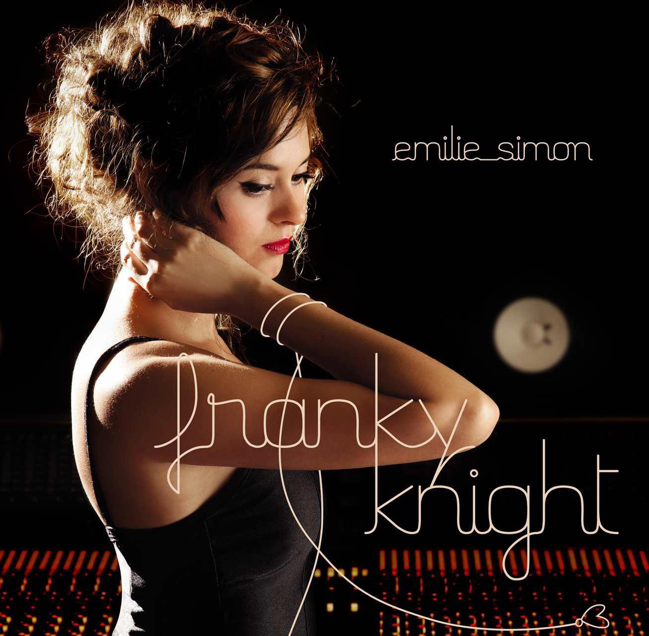 emilie-simon-franky-knight