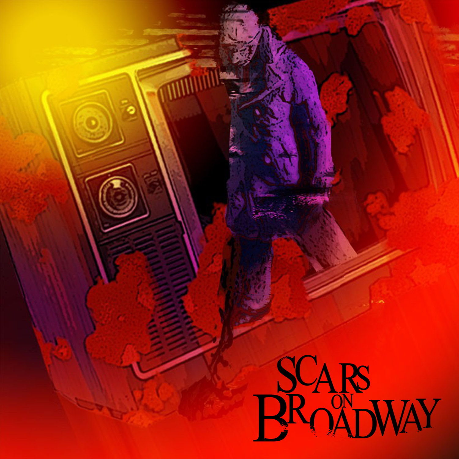 scars on broadway 1