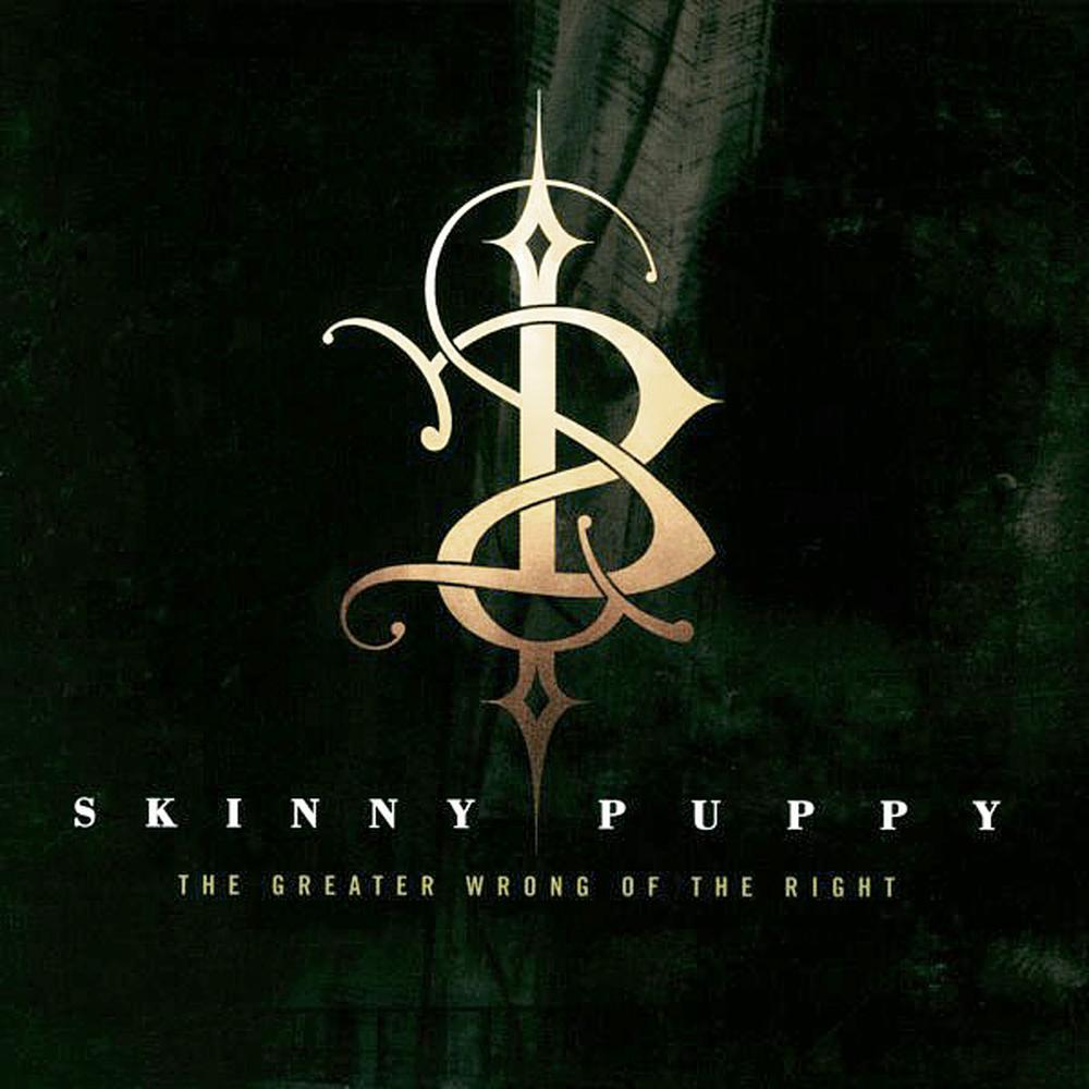 skinny puppy greater