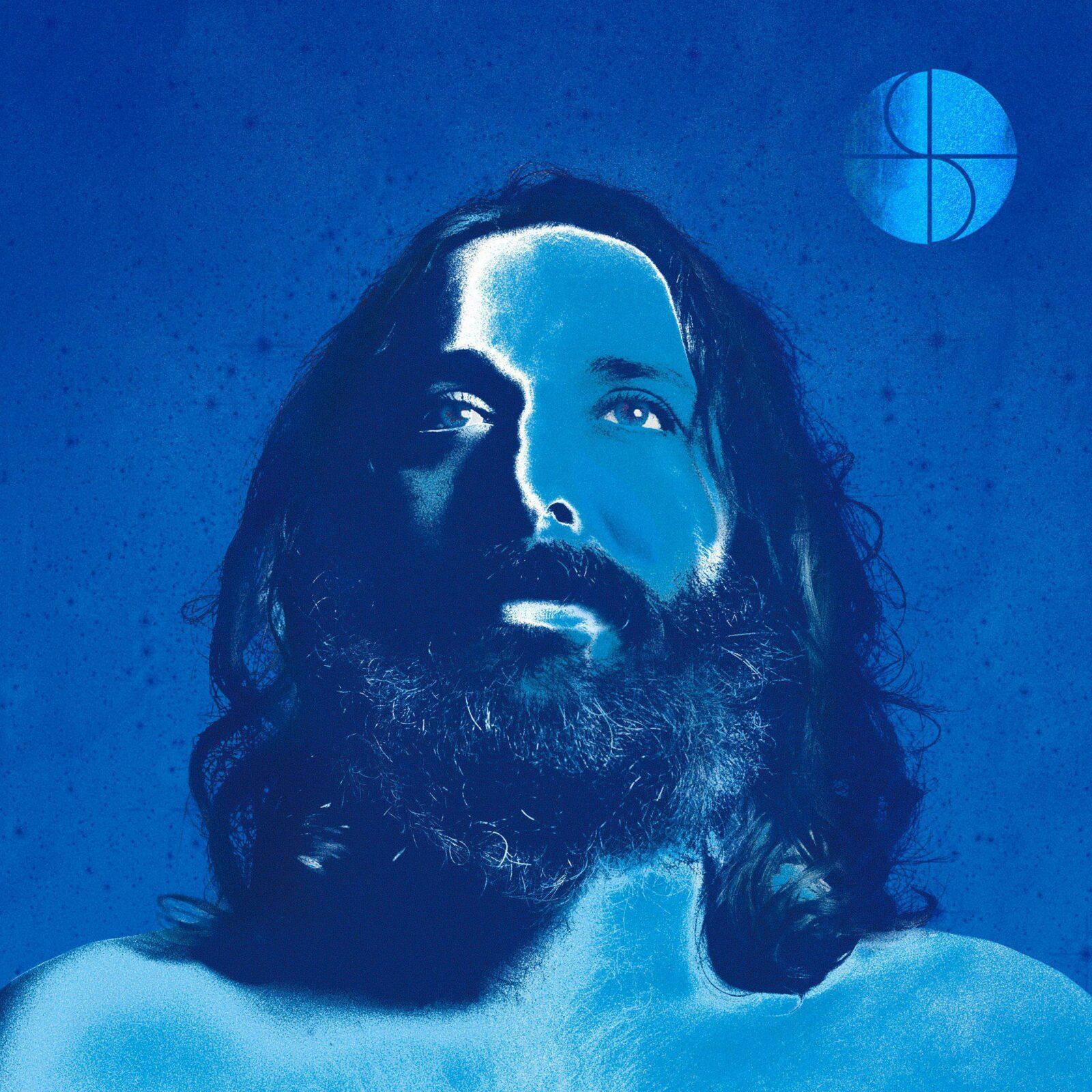tellier My-God-is-blue
