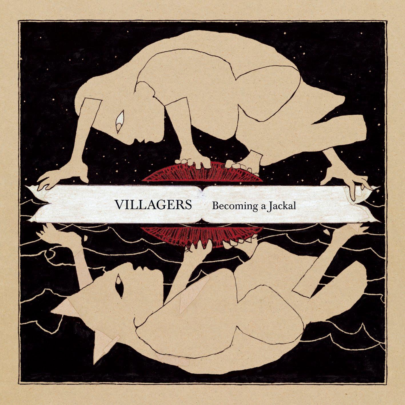 villagers_jackal_album