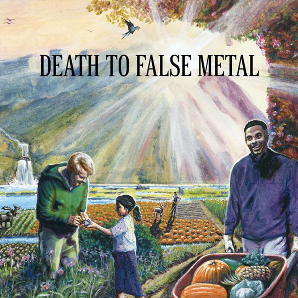 weezer-death_to_false_metal-Frontal