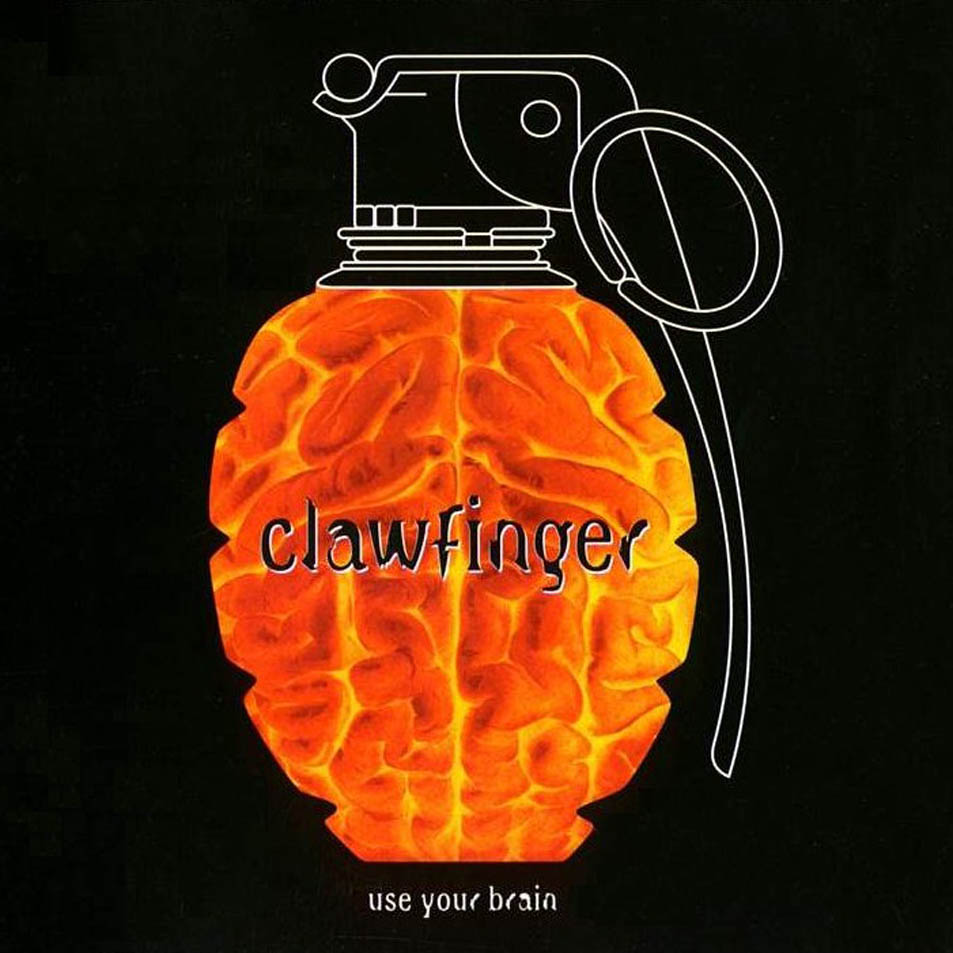 Clawfinger-Use_Your_Brain-Frontal