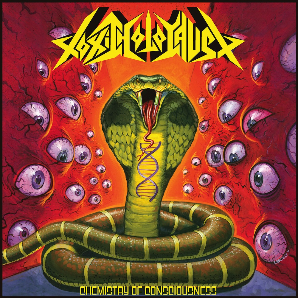 Toxic-Holocaust-Chemistry-of-Consciousness