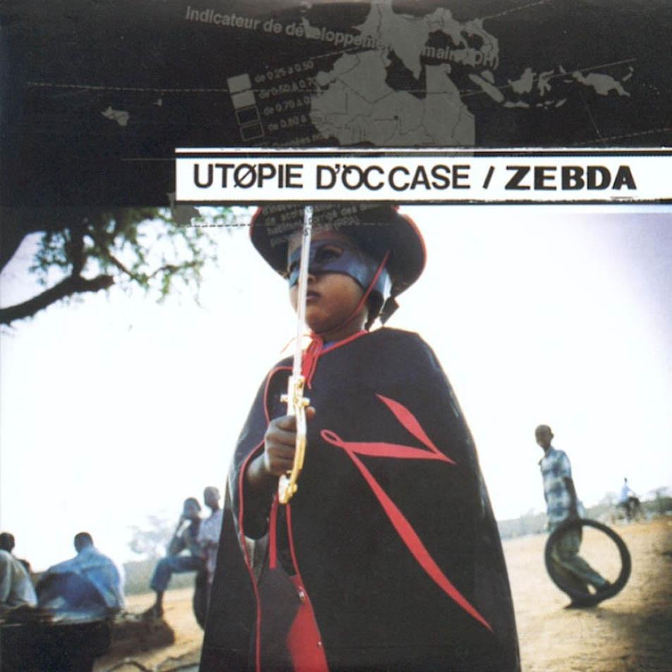 Zebda-Utopie_D_occase-Frontal