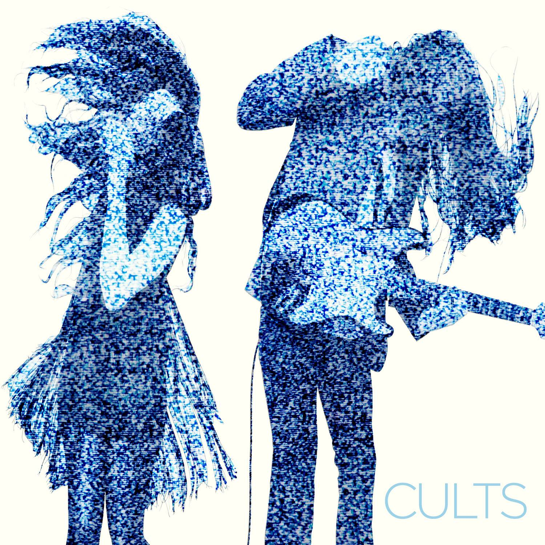 cults static