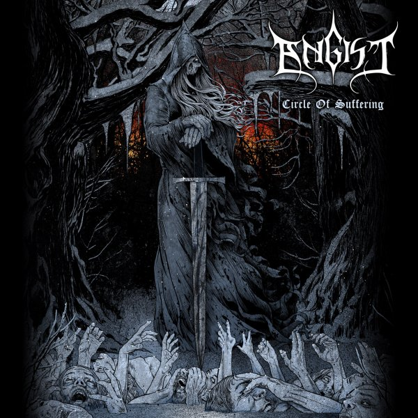 angist_circle_of_suffering