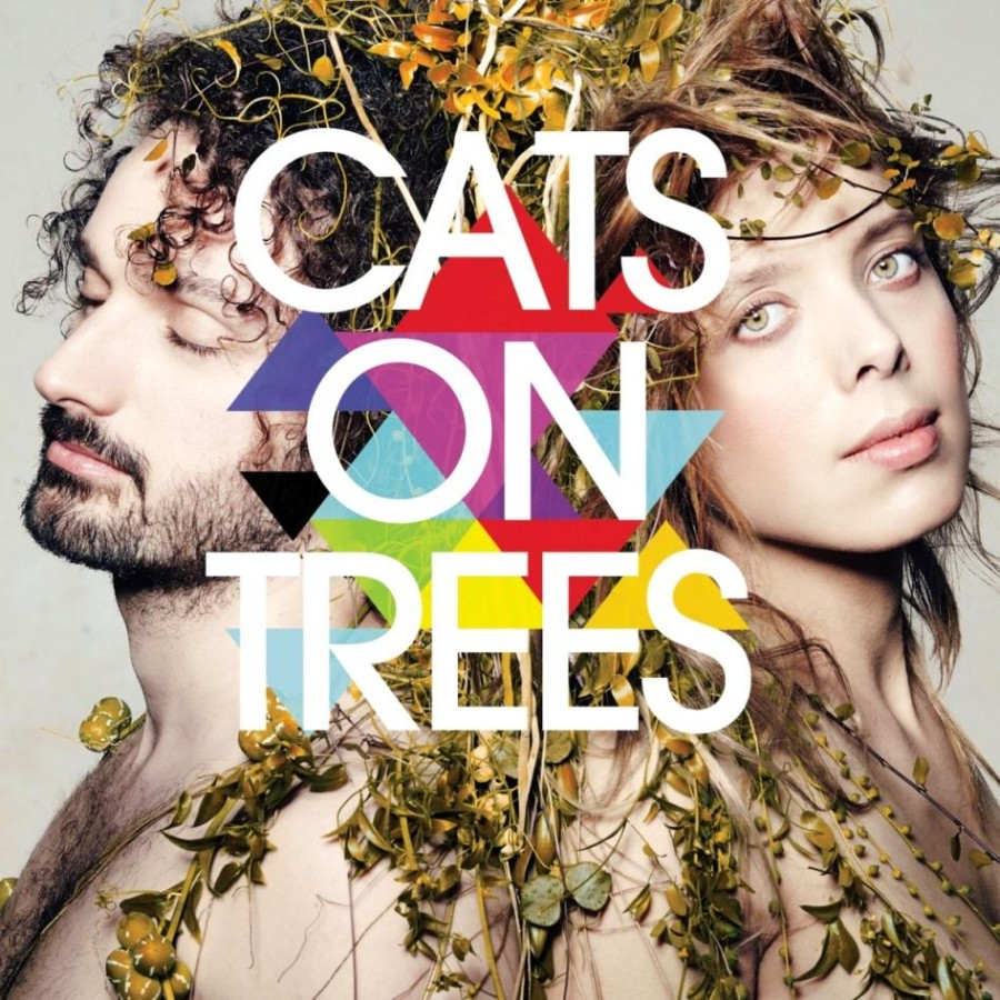 cats_on_trees