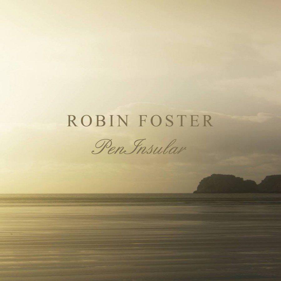 robin_foster_peninsular