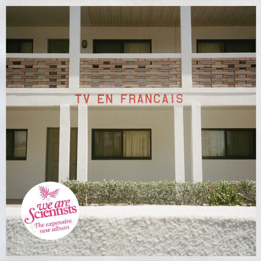 was_tv_en_francais_itunes