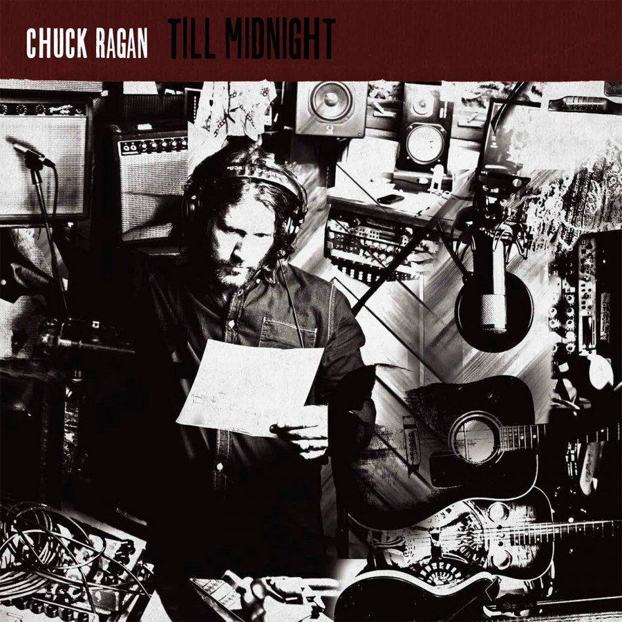 chuckragan_till_midnight