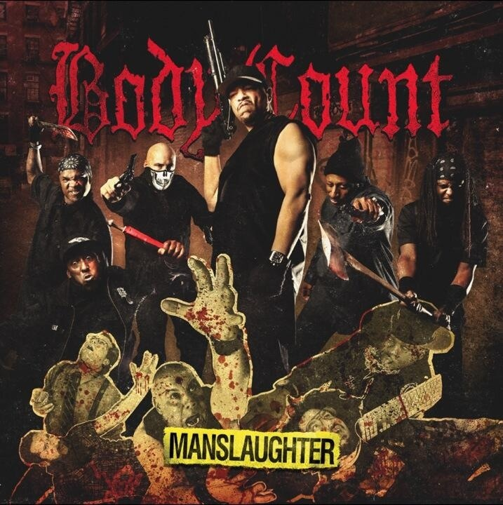 BodyCount_Manslaughter