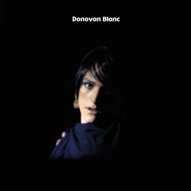 Donovan_Blanc