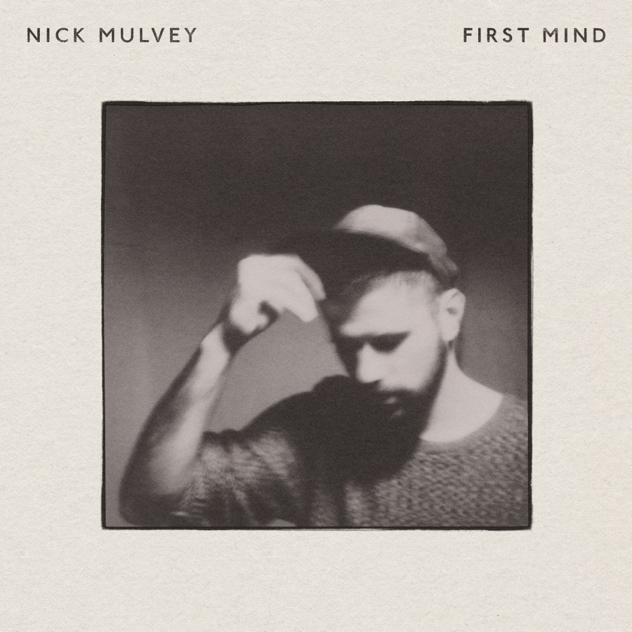 NickMulvey_firstmind