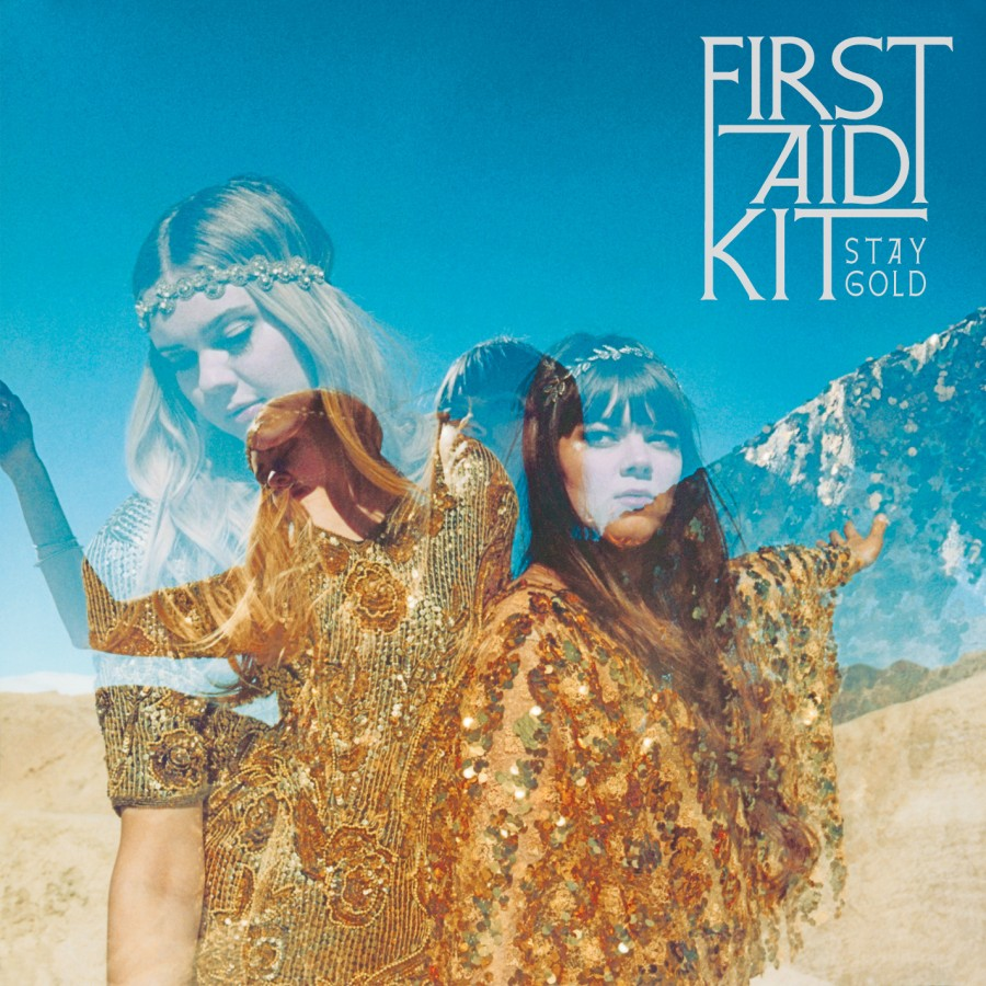 FirstAidKit_StayGold