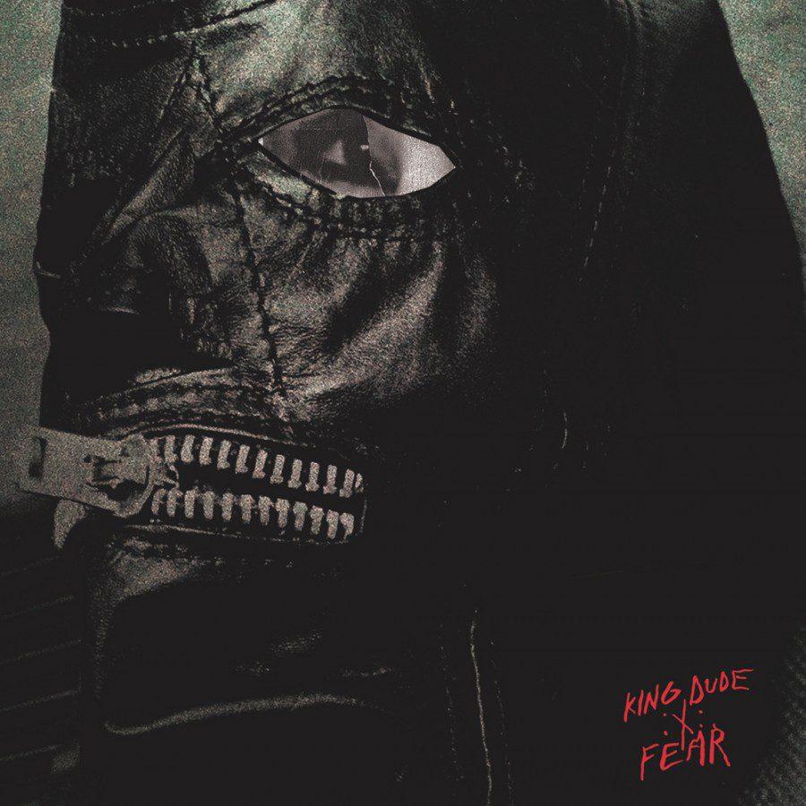 kingdude_fear