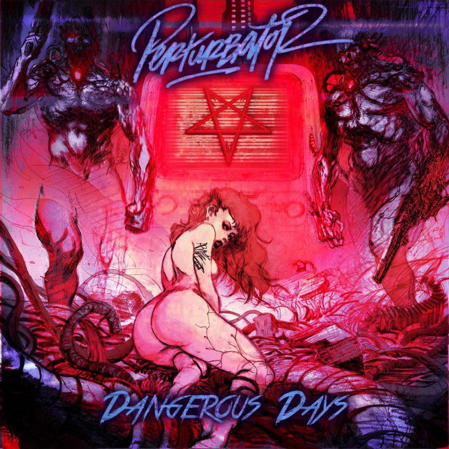 perturbator_dangerousdays