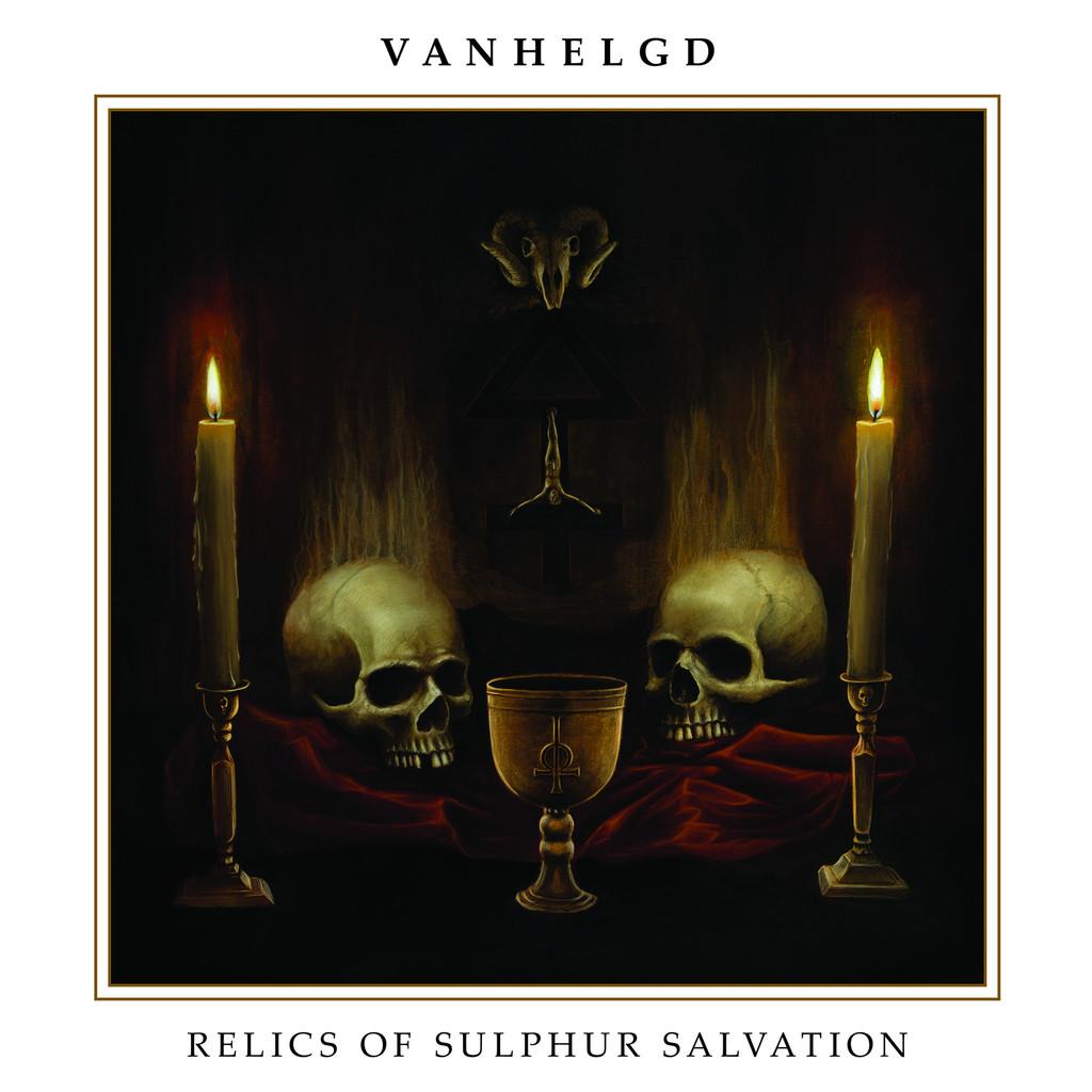 Qu'écoutez-vous en ce moment ? - Page 40 Vanhelgd_relics_of_sulphur_salvation