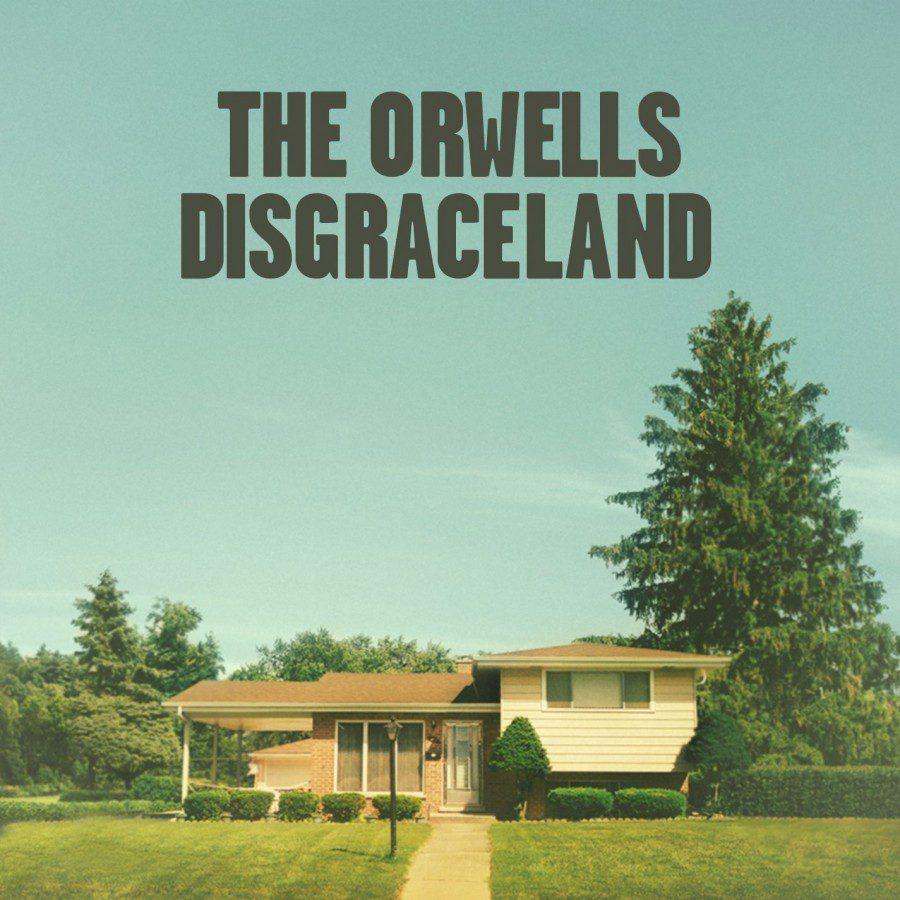 Orwells_disgraceland