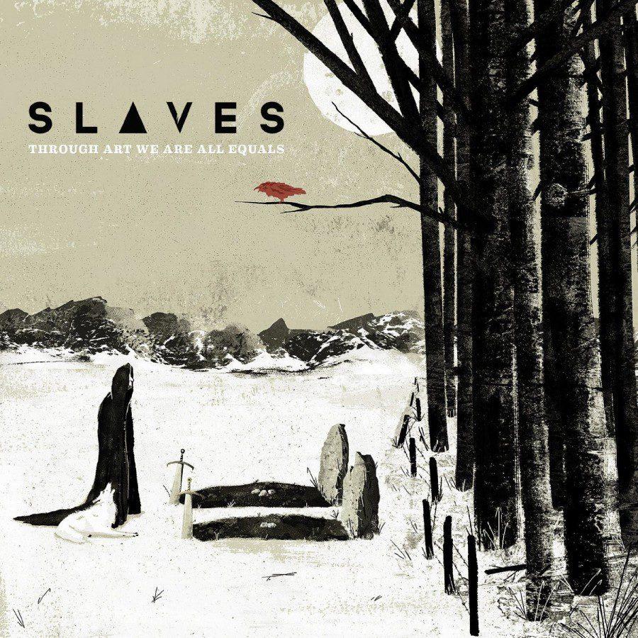Slaves_throughart