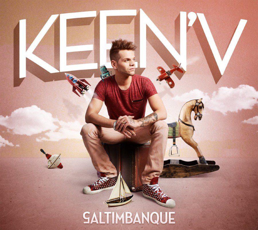 keenv_saltimbanque