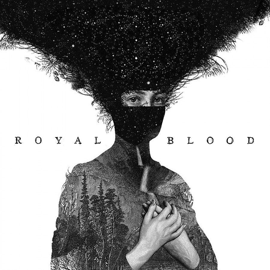 royalblood_royalblood