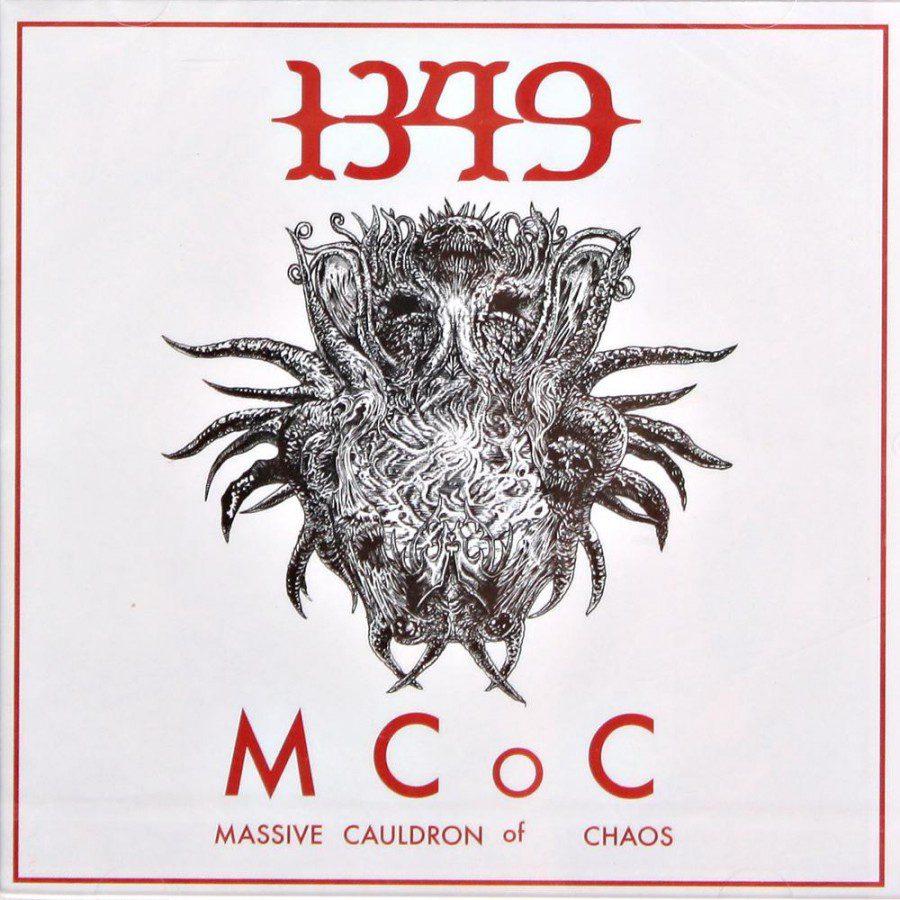 1349_massivecauldron