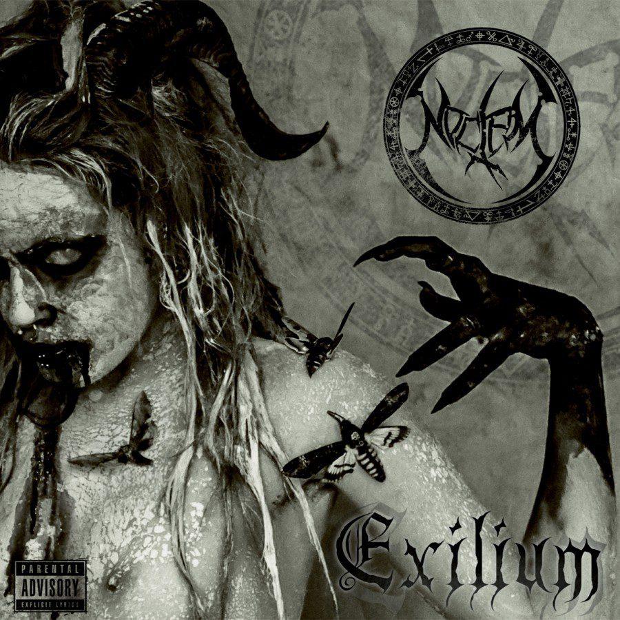 Noctem_Exilium