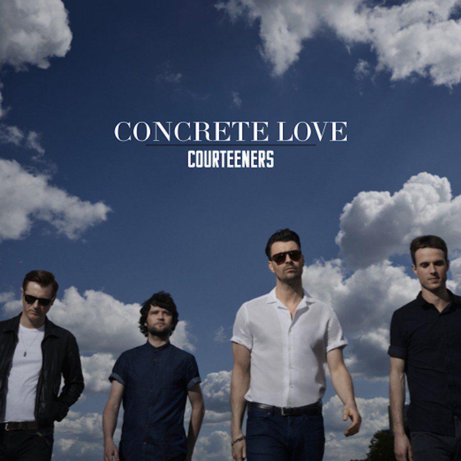 courteeners_concretelove