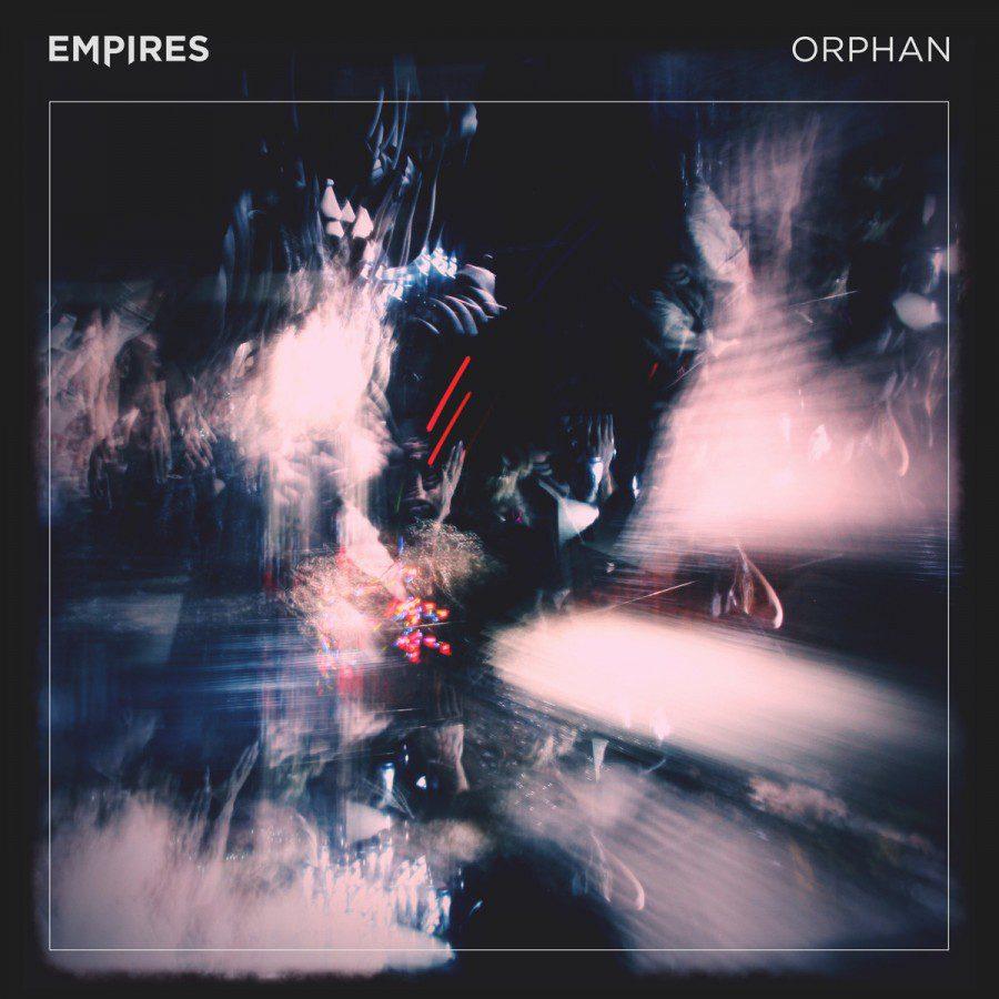 empires_orphan