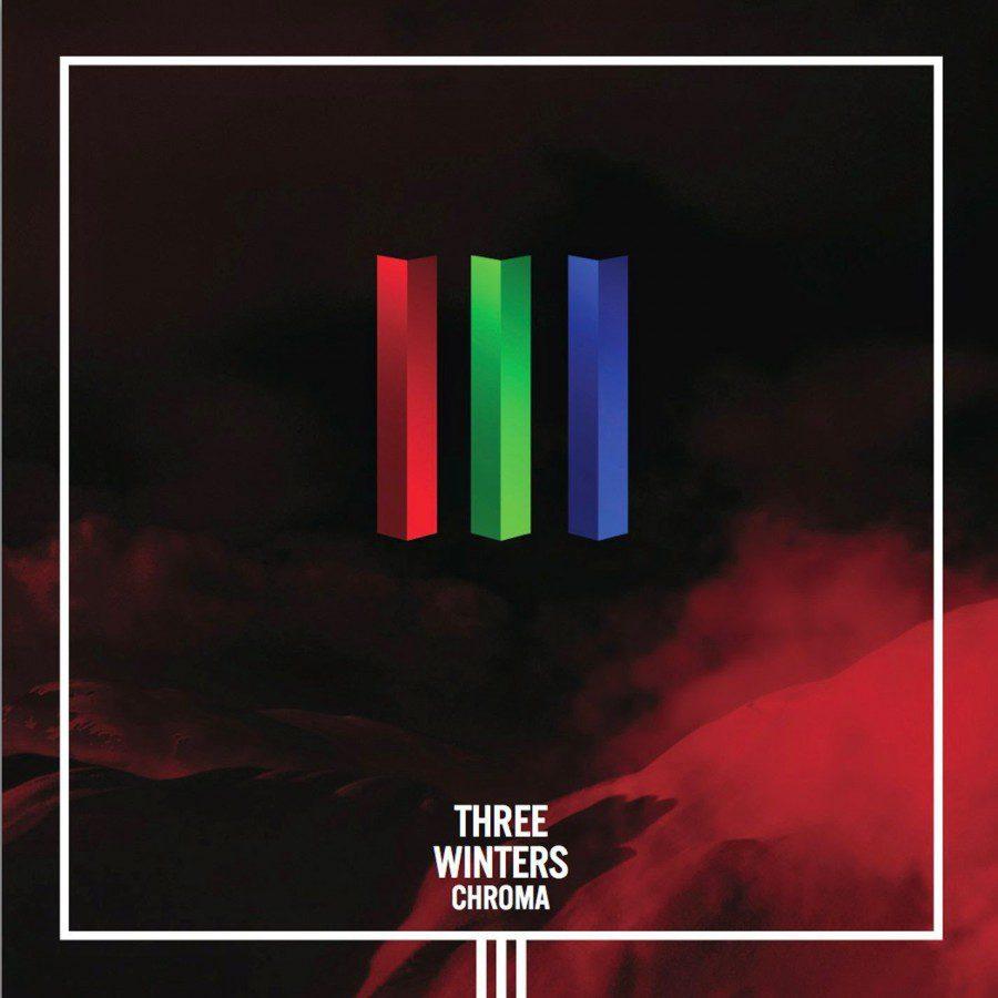 threewinters_chroma