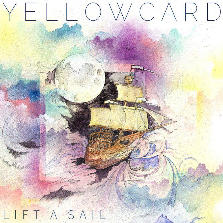 yellowcard_liftasail