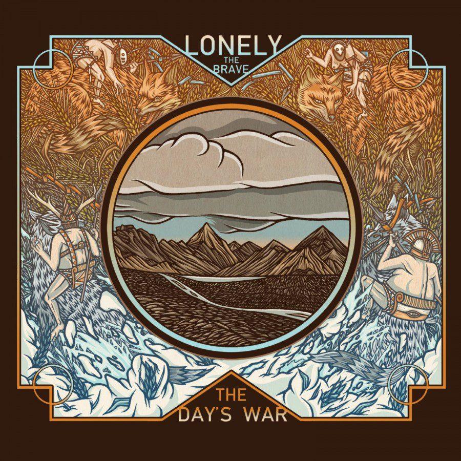 lonelythebrave_thedayswar