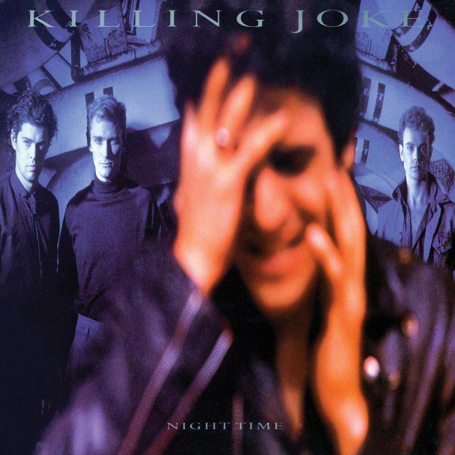 killingjoke_nighttime