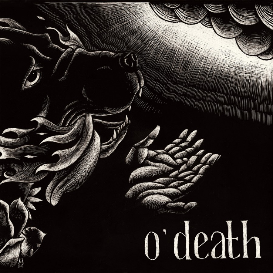 odeath_outof