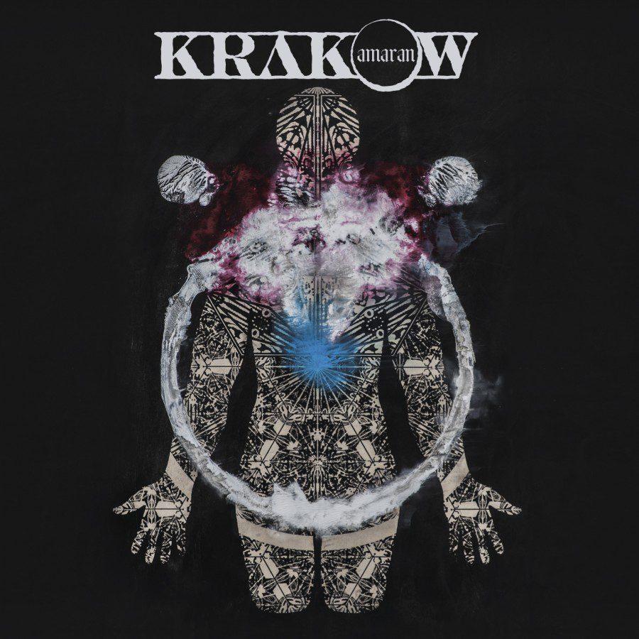 Krakow_Amaran
