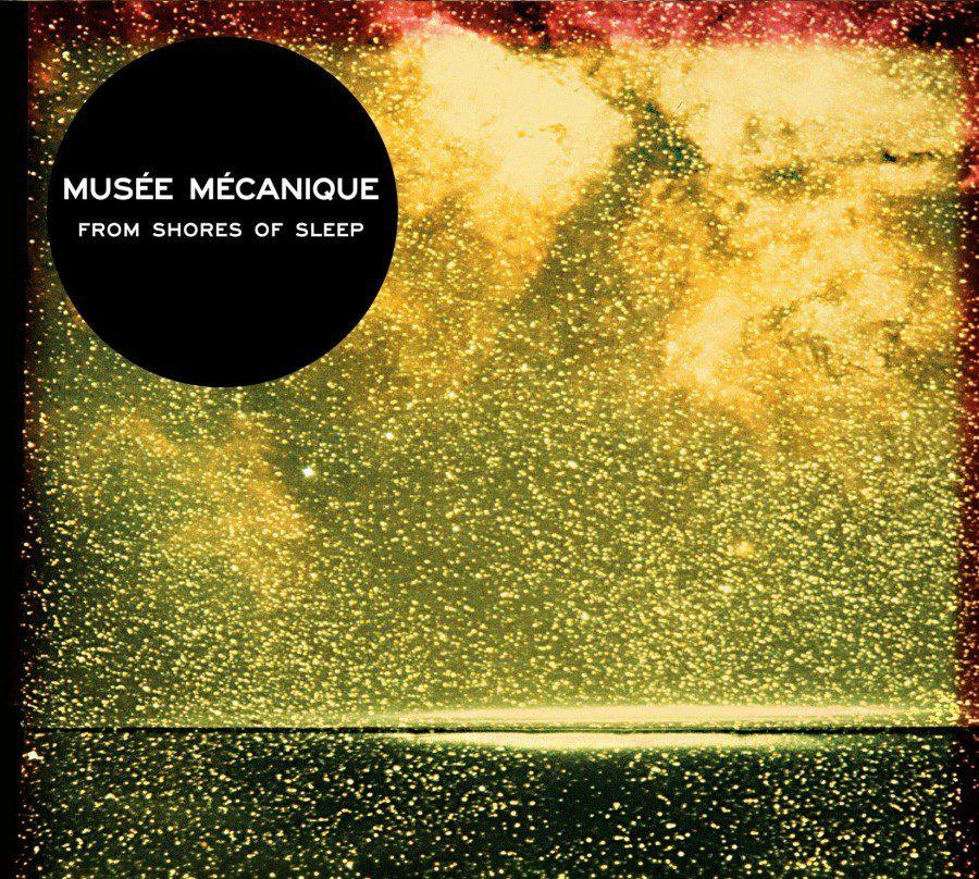museemecanique_fromshores