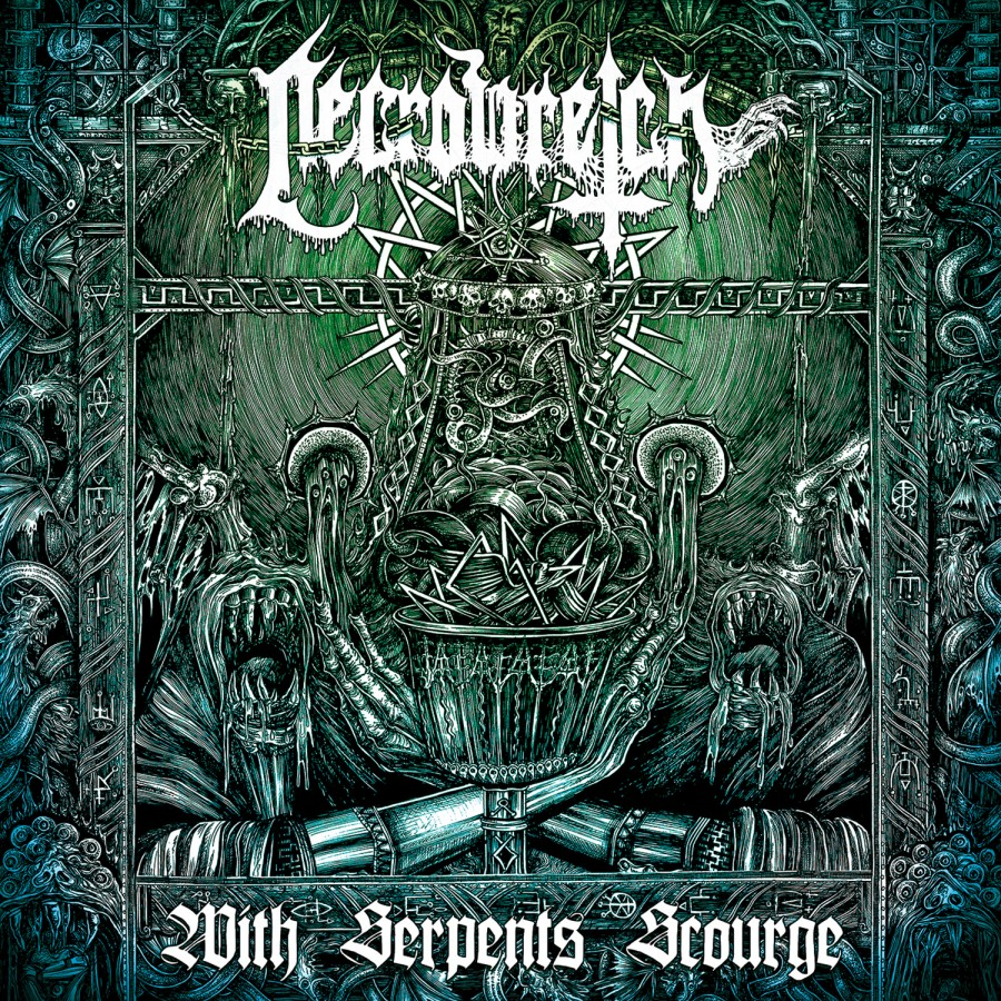 necrowretch_withserpentsscourge